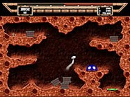 Caverns of doom last mission ingyen j�t�k